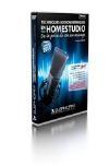 Techniques audionumériques en Homestudio 2011