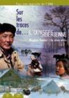 4 défis pour le développement durable, sur les traces de l'odyssée sibérienne