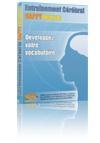 Entraînement Cérébral : développez votre vocabulaire