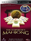 Emperor's mahjong (The)
