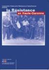 Résistance en Haute-Garonne (La)