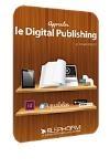 Apprendre le digital publishing avec Aquafadas
