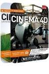 Pack formations cinema 4D R14 : des fondamentaux aux techniques avancées