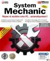 System Mechanic version 10