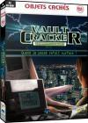 Vault Craker : l'experte en ouverture de coffre !