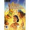 Ankh 3 : le tournoi des dieux