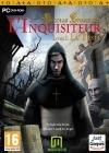 Nicolas Emerich l'inquisiteur livre 1  : la peste