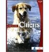 Encyclopédie pratique des chiens (L') : découvrez, choisissez et élevez votre chien !