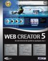 Webcreator 5