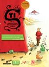 Voyage de Yi (Le)