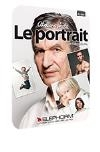 Atelier photo : le portrait