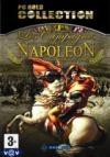 Campagnes de Napoléon (Les)