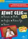 Atout clic : CE2