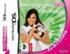 Emma : mon refuge pour animaux