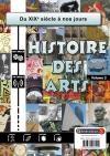 Histoire des arts cycle 3 : volume 2 : collège