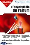 Encyclopédie du parfum (L')