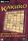 Kakuro : gold