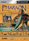 Pharaon Gold ; Cléopâtre, reine du Nil