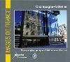 Champagne - Ardenne : Paysages géographiques, patrimoine architectural