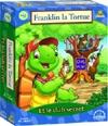 Franklin la tortue et le club secret