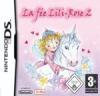 Fée Lili-Rose 2 (La)  : mon monde merveilleux