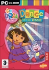 Dora l'exploratrice : dance to the rescue