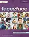 Face2face niveau 4 : upper intermediate