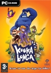 Kooka bonga : Les futures stars de la jungle