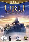 Myst Uru : Ages byond myst