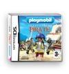 Playmobil : Pirates, à l'abordage !