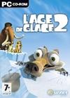 Age de glace 2 (L')