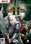 Seigneur des anneaux (Le) : vol.2 : la bataille pour la Terre du Milieu
