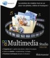 Multimédia studio