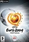 UEFA : Euro 2004