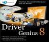 Driver genius 8