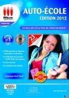 Auto-école : édition 2012
