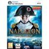 Napoléon total war