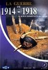 Guerre de 1914-1918 (La) : De la Belle Epoque à la fin de l'empire