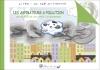 Aspirateurs à pollution (Les) :  les rejets de CO2 dans l'atmosphère