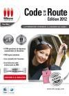 Code de la route : édition 2012