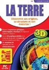 Terre 3D (La)