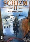 Schizm 2 : Chameleon