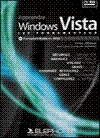 Apprendre Windows Vista