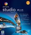 Studio Plus V12 : standard