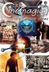 Cinemagic : L'encyclopédie du cinéma