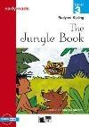 Jungle book (The)