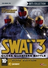 Swat 3 : close quarters