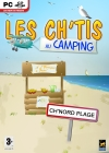 Cht'is au camping (Les)