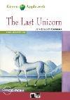 Last unicorn (The)