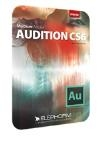 Apprendre Adobe Audition CS6